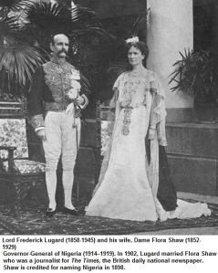 lord-frederick-lugard-and-his-wife-dame-flora-shaw