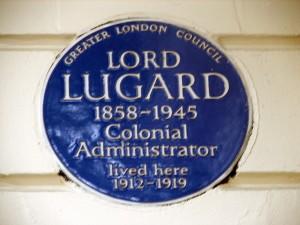 Lord_Lugard_2