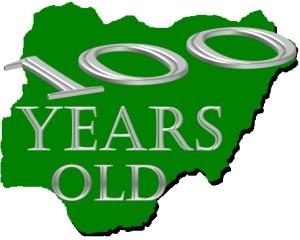 Nigeria-100_1