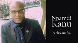 Nnamdi-Kanu-610x341