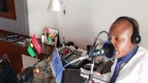 Radio-Biafra