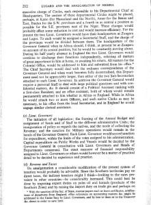 Sir-Frederick-Lugard-Extract-2
