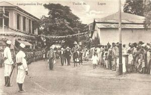This-photo-is-from-1-January-1914-the-day-Lord-Lugard-merged-Northern-Southern-Nigeria-Lagos-2