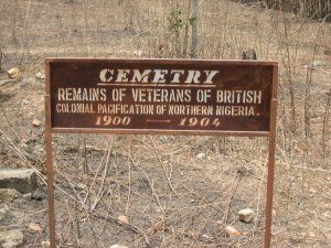 zungeru-cemetery-pomeroy-04