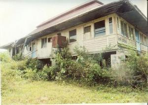 zungeru-colonia-ruin