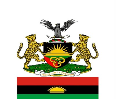 biafran_coat_of_arms_and_flag_t2
