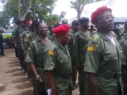 Biafrans-in-Enugu-Veterans-1024x7681