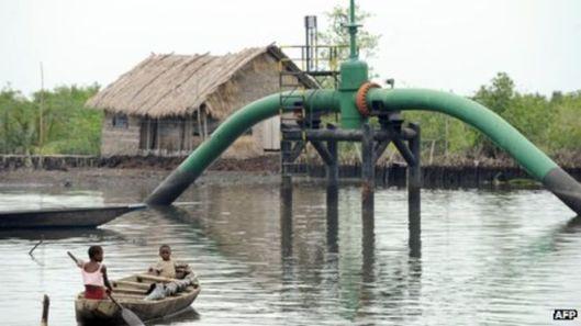 _63708818_pipelineafp