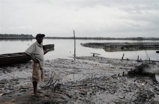 nigeria-oil-spill-leigh-day-537x371