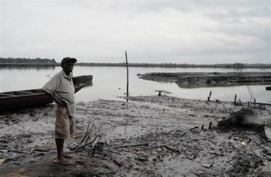 nigeria-oil-spill-leigh-day-537x371