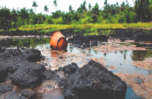 Nigerian-oil-spills1
