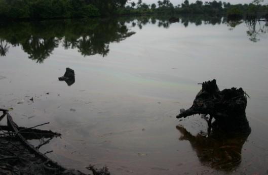 nigerpollutionblog