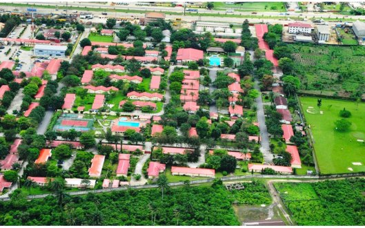 Biafraland