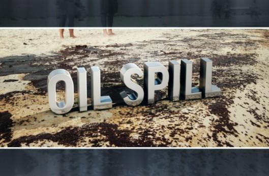 oil-spill4