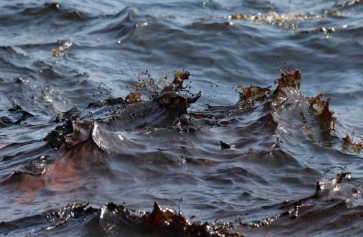 oil-spills1