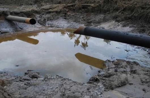 Pipeline-vandals-690x450