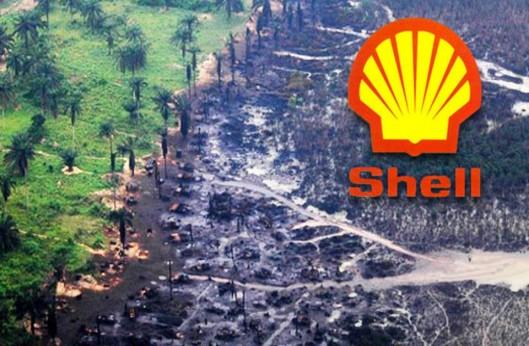 shell-delta