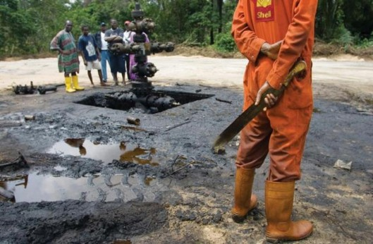 shell-in-nigeria