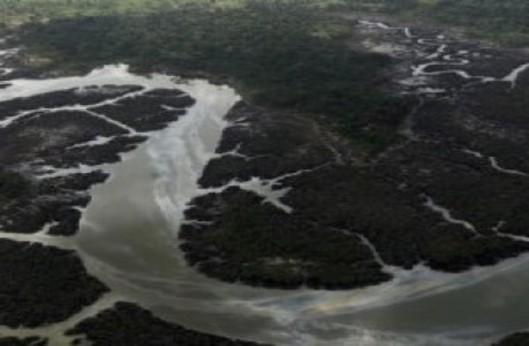 shell-nigeria-oil-spill-460x214-300x300