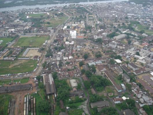 Biafra_port-harcourt-07