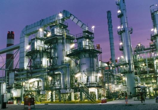 Biafra_Refinery12