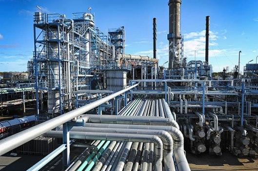 Biafra_Refinery15