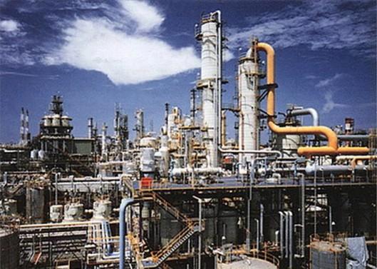 Biafra_Refinery17