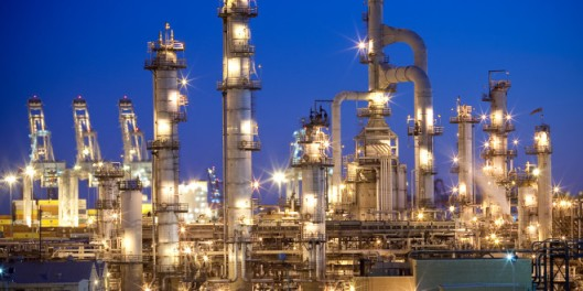 Biafra_Refinery18