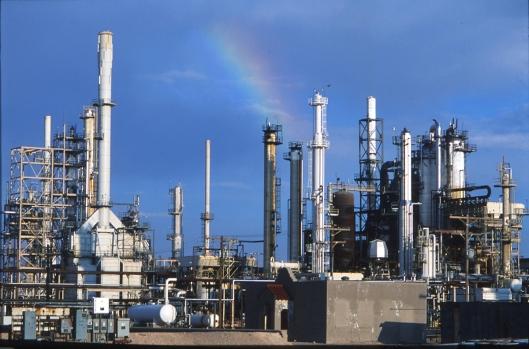 Biafra_Refinery19
