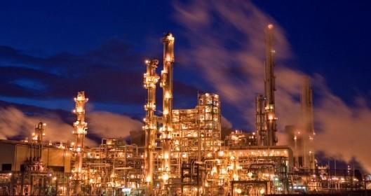 Biafra_Refinery20
