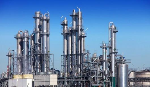 Biafra_Refinery21