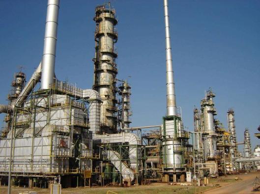 Biafra_Refinery22