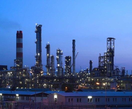 Biafra_Refinery23