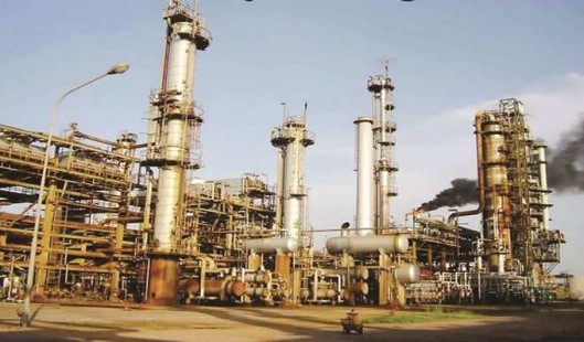 Biafra_Refinery24