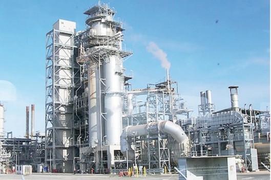 Biafra_Refinery25