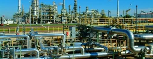 Biafra_Refinery26