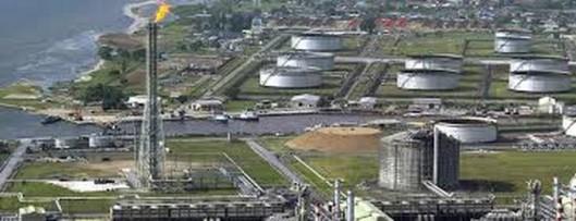 Biafra_Refinery31