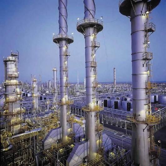 Biafra_Refinery33