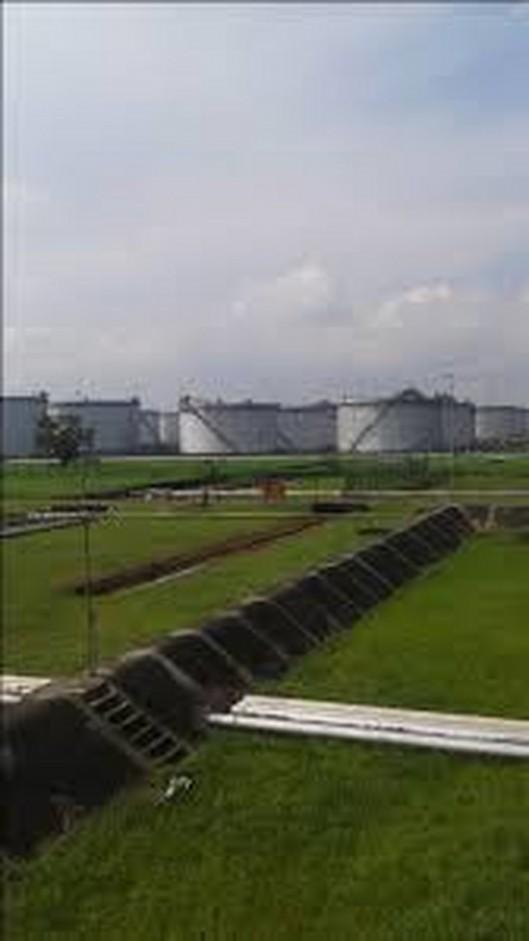 Biafra_Refinery335912d