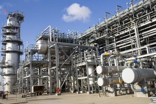 Biafra_Refinery33912d-Refinery