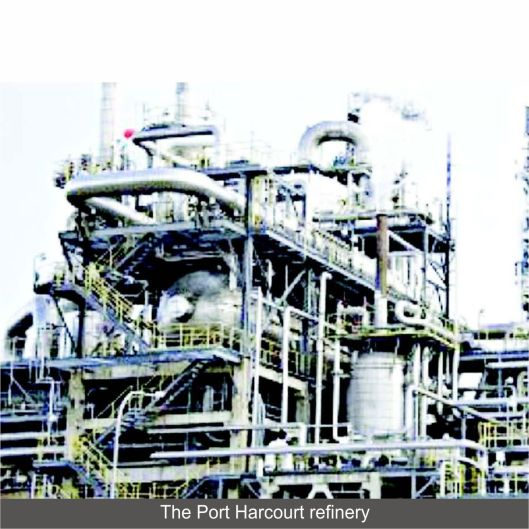 Biafra_Refinery33912d-The-Port-Harcourt-refinery
