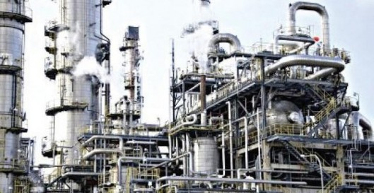 Biafra_Refinery33912d67