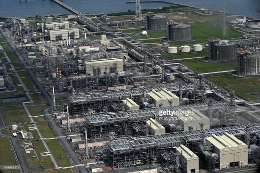 Biafra_Refinery4