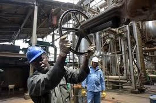 Biafra_Refinery41