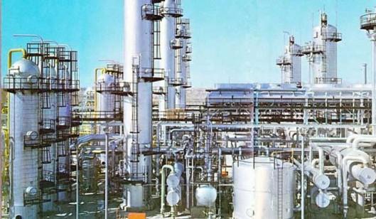 Biafra_Refinery42