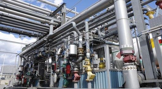 Biafra_Refinery44