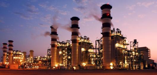 Biafra_Refinery47