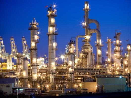 Biafra_Refinery48
