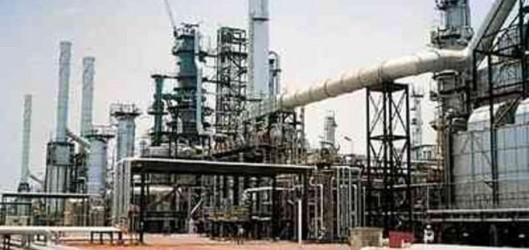 Biafra_Refinery5