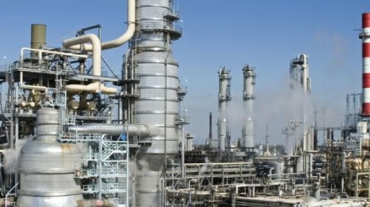 Biafra_Refinery51